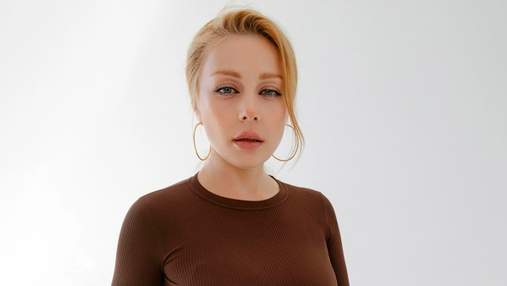 С Алиной Паш, Ivan Navi, Latexfauna: Тина Кароль записала дуэты с молодыми артистами