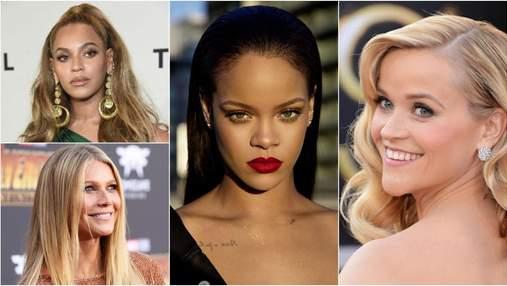 Рианна, Уизерспун, Бейонсе: для чего известные звезды шоу-бизнеса открывают собственное дело