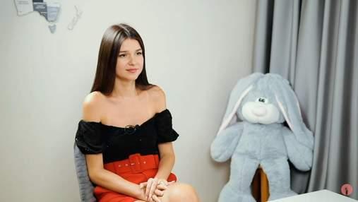 """Думала, что выйду замуж, – Юлия """"Зайка"""" призналась, питала ли чувства к """"Холостяку"""" Заливако"""
