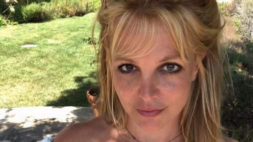 Брітні Спірс звинуватили в нападі на хатню робітницю: як реагує зірка