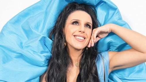 Джамалі – 38: знакові пісні переможниці Євробачення-2016