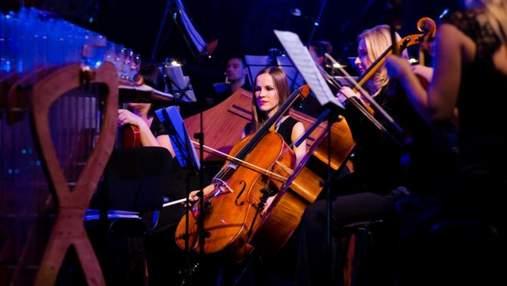 Во Львове стартовал LvivMozArt – фестиваль классической музыки: программа мероприятия