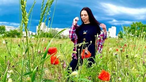 Після глибокої депресії та хвороби матері: співачка Sonya Kay повертається на сцену