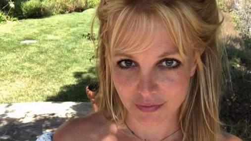 Отец Бритни Спирс за отказ от опекунства требует 2 миллиона долларов