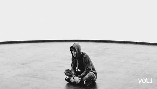 Після шести років сумнівів: Енріке Іглесіас випустить свій останній альбом
