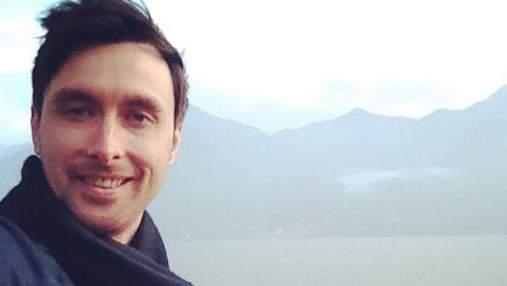 Без отца остались 3 детей: во Львове во время игры в футбол скоропостижно умер известный певец