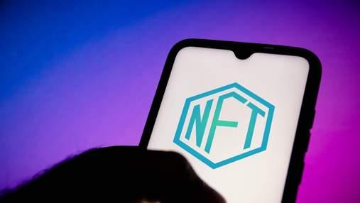 Репер Snoop Dogg розповів, хто стоїть за NFT-колекцією за 17 мільйонів доларів