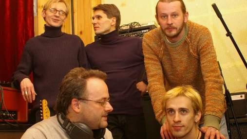 """""""Ми помрем не в Парижі"""": бессмертные хиты Миська Барбары, на которых выросли поколения"""