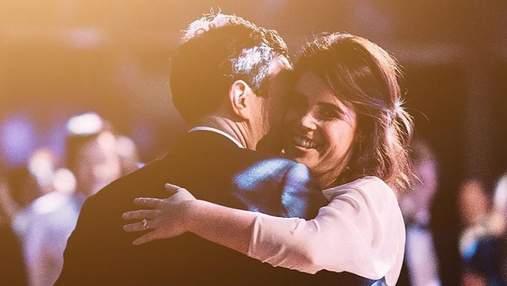 Принцесса Евгения поздравила мужа с годовщиной брака: трогательное фото