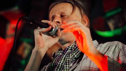 В Харькове 13 октября простятся с Миськом Барбарой