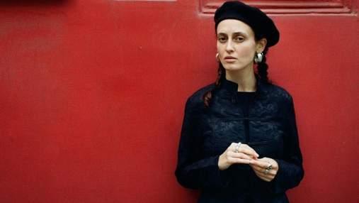 Замовкнути думками назавжди, – Alina Pash зізналася, що часто хоче накласти на себе руки