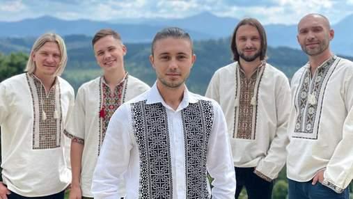 Как звезды поздравляют с Днем защитников и защитниц Украины: красноречивая подборка