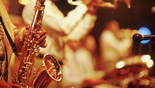 8 лучших джазовых клубов Европы: интересная подборка